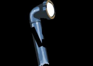 Periskopi
